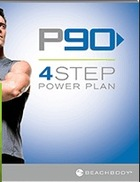 4-Step Power Plan